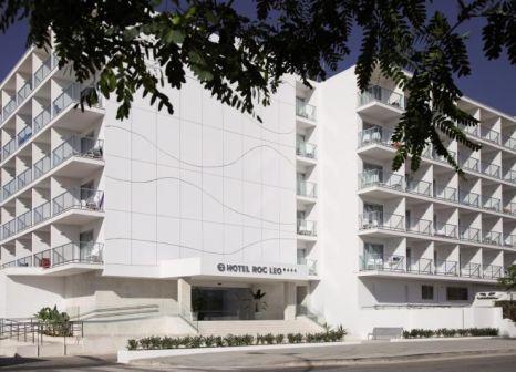 Hotel Roc Leo günstig bei weg.de buchen - Bild von FTI Touristik