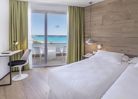 Hotel HM Gran Fiesta 643 Bewertungen - Bild von FTI Touristik