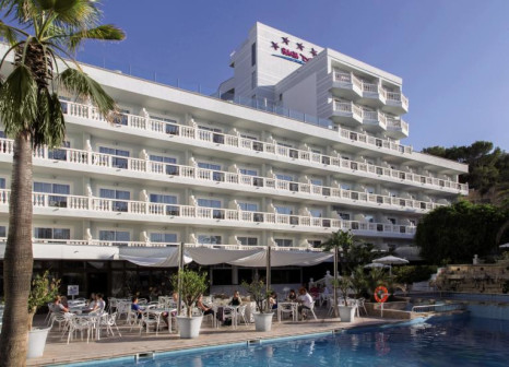 Hotel Bahia del Sol günstig bei weg.de buchen - Bild von FTI Touristik