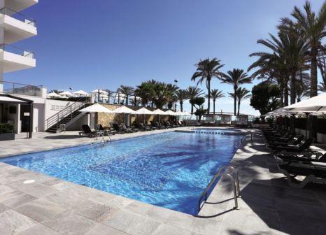 Hotel Playa Golf 378 Bewertungen - Bild von FTI Touristik