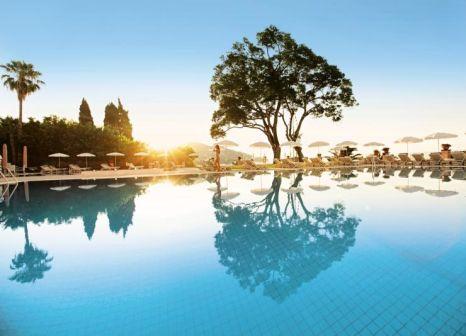 Hotel Belmond Reid's Palace günstig bei weg.de buchen - Bild von FTI Touristik