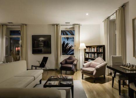 Hotelzimmer im Estalagem Da Ponta Do Sol günstig bei weg.de