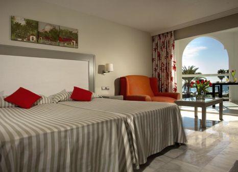 Hotelzimmer im Ona Marinas de Nerja günstig bei weg.de