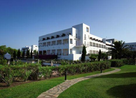 Hotel Fuerte Costa Luz in Costa de la Luz - Bild von FTI Touristik