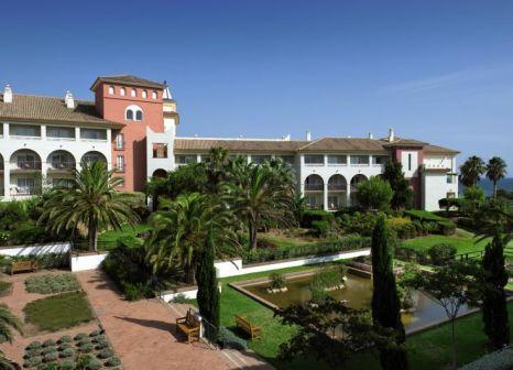 Hotel Fuerte Costa Luz 70 Bewertungen - Bild von FTI Touristik