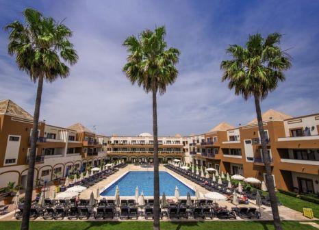 Hotel Vila Galé Tavira 74 Bewertungen - Bild von FTI Touristik