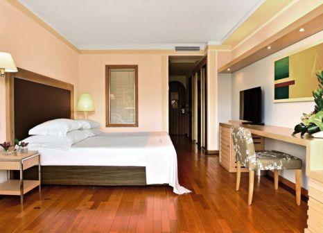 Hotelzimmer im Pestana Carlton Madeira günstig bei weg.de