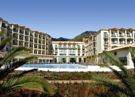 Hotel Vila Galé Santa Cruz günstig bei weg.de buchen - Bild von FTI Touristik