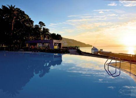Hotel Pestana Casino Park 168 Bewertungen - Bild von FTI Touristik