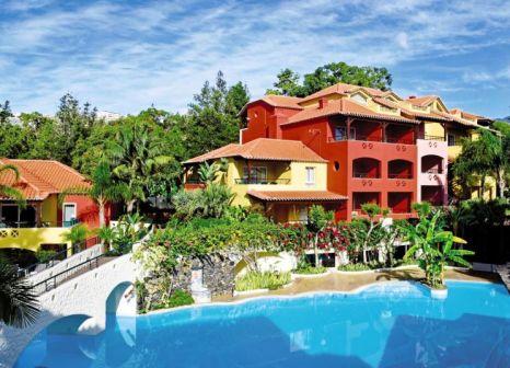 Pestana Hotels & Resorts in Madeira - Bild von FTI Touristik
