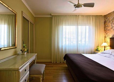 Hotelzimmer mit Fitness im Pestana Hotels & Resorts