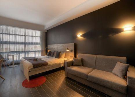 be.HOTEL Malta 105 Bewertungen - Bild von FTI Touristik