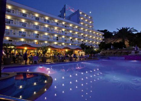 Hotel Bahia del Sol 1065 Bewertungen - Bild von FTI Touristik