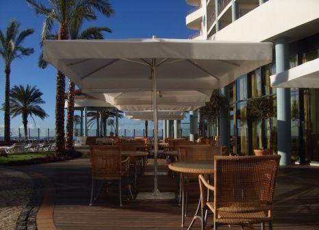 Hotel Pestana Grand günstig bei weg.de buchen - Bild von FTI Touristik