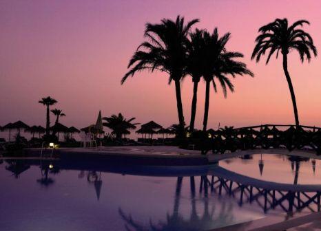 Hotel Ona Marinas de Nerja 354 Bewertungen - Bild von FTI Touristik