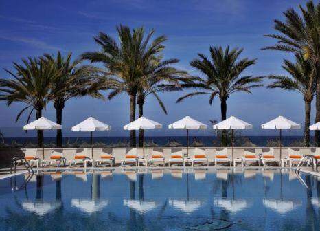 Hotel HM Gran Fiesta in Mallorca - Bild von FTI Touristik