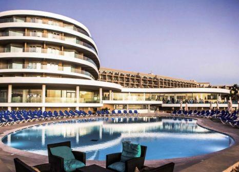 Hotel Ramla Bay Resort 1308 Bewertungen - Bild von FTI Touristik