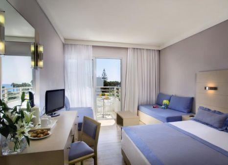 Louis Ledra Beach Hotel 67 Bewertungen - Bild von FTI Touristik