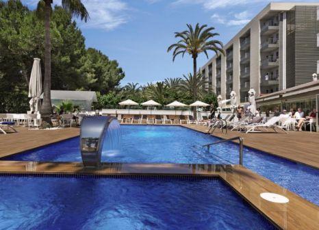 Metropolitan Playa Hotel in Mallorca - Bild von FTI Touristik