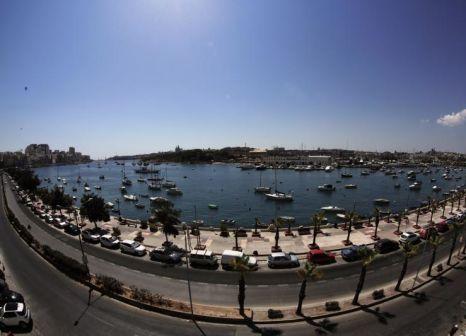 Hotel Waterfront 273 Bewertungen - Bild von FTI Touristik