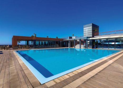 Hotel Four Views Monumental 279 Bewertungen - Bild von FTI Touristik