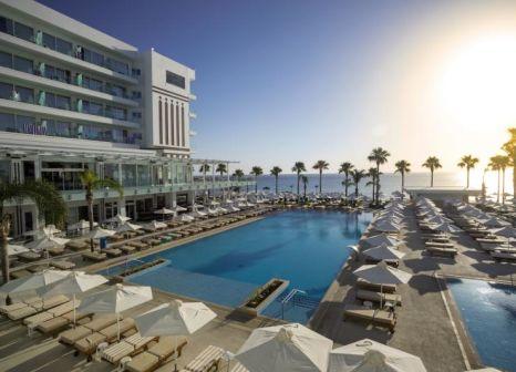 Constantinos The Great Beach Hotel 87 Bewertungen - Bild von FTI Touristik