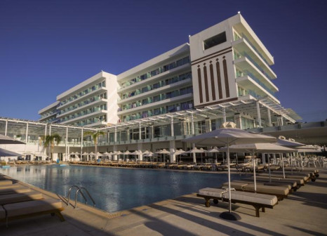 Constantinos The Great Beach Hotel günstig bei weg.de buchen - Bild von FTI Touristik