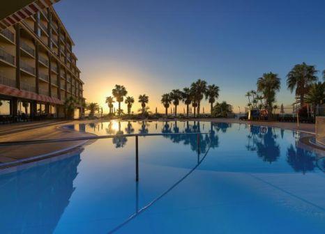 Hotel Four Views Oásis in Madeira - Bild von FTI Touristik