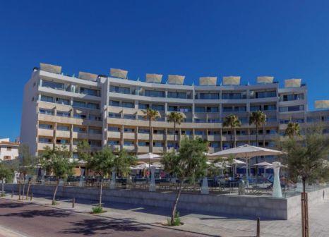 Aparthotel Fontanellas Playa günstig bei weg.de buchen - Bild von FTI Touristik