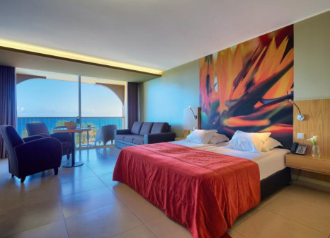 Hotelzimmer im Four Views Oásis günstig bei weg.de