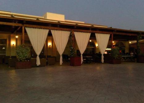 Hotel Aktea Beach Village 284 Bewertungen - Bild von FTI Touristik