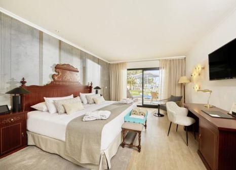 Hotel Secrets Mallorca Villamil Resort & Spa 92 Bewertungen - Bild von FTI Touristik