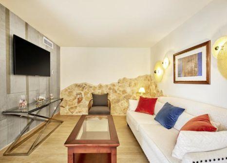 Hotel Secrets Mallorca Villamil Resort & Spa in Mallorca - Bild von FTI Touristik