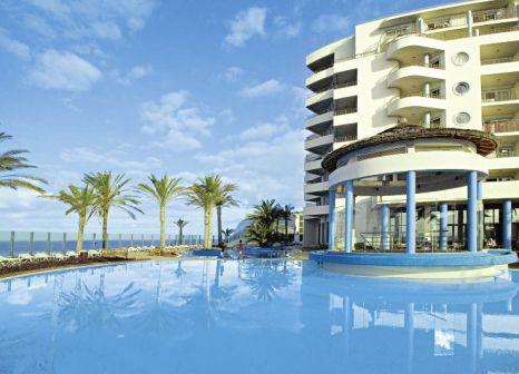 Hotel Pestana Grand 294 Bewertungen - Bild von FTI Touristik