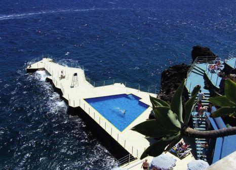 Hotel Roca Mar in Madeira - Bild von FTI Touristik