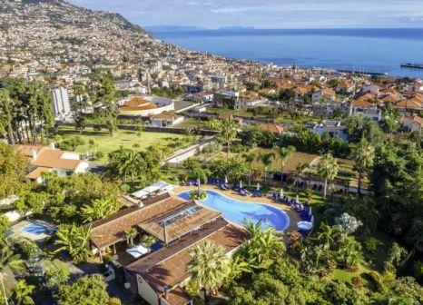 Hotel Quinta Jardins do Lago 42 Bewertungen - Bild von FTI Touristik