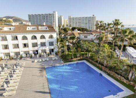 Hotel Mac Puerto Marina 156 Bewertungen - Bild von FTI Touristik