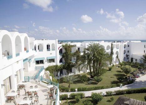 Hotel Hôtel Golf Beach & Spa günstig bei weg.de buchen - Bild von FTI Touristik