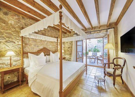 Hotelzimmer im Cas Comte Petit Hotel & Spa günstig bei weg.de
