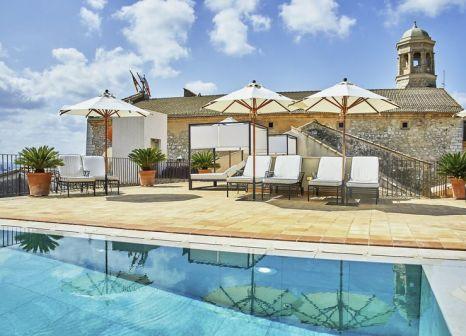 Cas Comte Petit Hotel & Spa günstig bei weg.de buchen - Bild von FTI Touristik