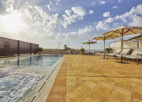 Cas Comte Petit Hotel & Spa 32 Bewertungen - Bild von FTI Touristik