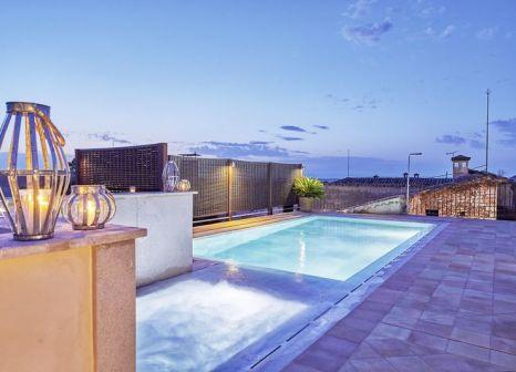 Cas Comte Petit Hotel & Spa in Mallorca - Bild von FTI Touristik