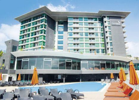 Hotel Four Views Baía günstig bei weg.de buchen - Bild von FTI Touristik