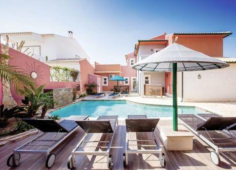 Hotel Dom Manuel I 165 Bewertungen - Bild von FTI Touristik