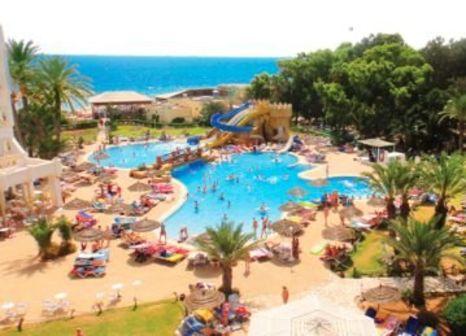 Hotel Marhaba Royal Salem 168 Bewertungen - Bild von FTI Touristik