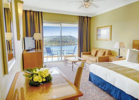 Hotelzimmer im Radisson Blu Resort & Spa, Malta Golden Sands günstig bei weg.de