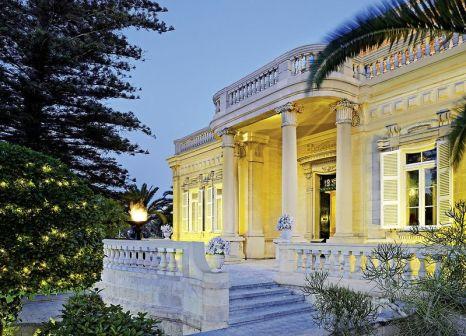 Corinthia Palace Hotel & Spa, Malta günstig bei weg.de buchen - Bild von FTI Touristik