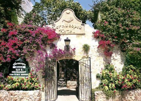Cornucopia Hotel günstig bei weg.de buchen - Bild von FTI Touristik