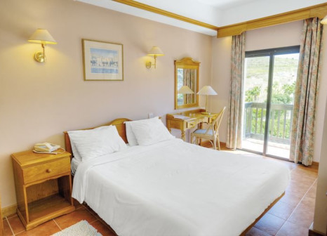 Hotelzimmer mit Tauchen im Saint Patrick's Hotel