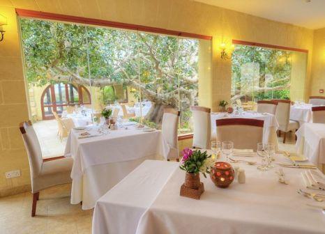 Ta' Cenc Hotel & Spa 117 Bewertungen - Bild von FTI Touristik